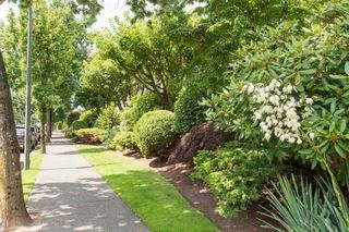 Photo 16: 309 265 E 15TH AVENUE in Vancouver: Mount Pleasant VE Condo for sale (Vancouver East)  : MLS®# R2092544