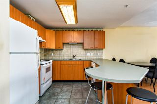 """Photo 3: A315 2099 LOUGHEED Highway in Port Coquitlam: Glenwood PQ Condo for sale in """"Shaughnessy Square"""" : MLS®# R2110782"""