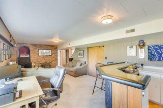 Photo 29: 4378 DARWIN Avenue in Burnaby: Burnaby Hospital House for sale (Burnaby South)  : MLS®# R2554506