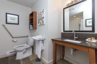 Photo 14: 310 500 Oswego St in Victoria: Vi James Bay Condo for sale : MLS®# 875306