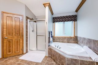 Photo 19: 120 HAWKSTONE Landing: Sherwood Park House for sale : MLS®# E4260429