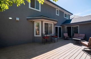 Photo 33: 15987 111 Avenue in Surrey: Fraser Heights House for sale (North Surrey)  : MLS®# R2590471