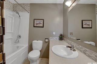 Photo 17: 714 McIntosh Street North in Regina: Walsh Acres Residential for sale : MLS®# SK849801