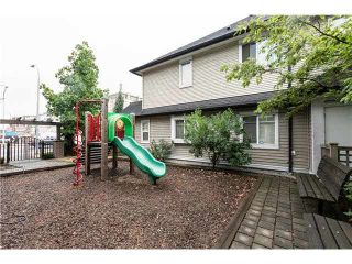 Photo 12: 16 10711 NO 5 Road in Richmond: Ironwood Townhouse for sale : MLS®# V1136215