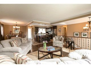 Photo 14: 236 PARKSIDE Green SE in Calgary: Parkland House for sale : MLS®# C4115190