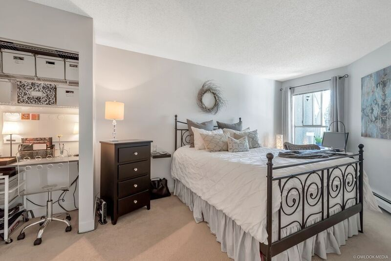 Photo 15: Photos: 307 5700 200 STREET in Langley: Langley City Condo for sale : MLS®# R2267963