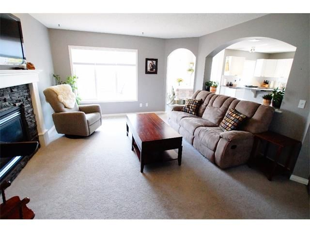 Photo 37: Photos: 34 WESTON GR SW in Calgary: West Springs Detached for sale : MLS®# C4014209