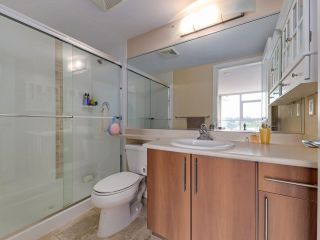 """Photo 15: 1504 5611 GORING Street in Burnaby: Central BN Condo for sale in """"Legacy"""" (Burnaby North)  : MLS®# R2616548"""