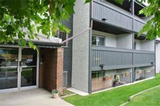 Main Photo: 201 1633 26 Avenue SW in Calgary: South Calgary Apartment for sale : MLS®# A1093134