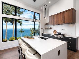 Photo 25: 5460 Bayshore Dr in : Na North Nanaimo House for sale (Nanaimo)  : MLS®# 859841