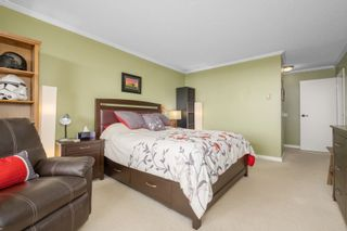 """Photo 18: 1507 3980 CARRIGAN Court in Burnaby: Government Road Condo for sale in """"DISCOVERY PLACE"""" (Burnaby North)  : MLS®# R2615342"""