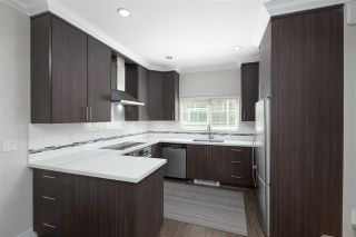 """Photo 7: 8 9833 CAMBIE Road in Richmond: West Cambie Townhouse for sale in """"Casa Living"""" : MLS®# R2454770"""