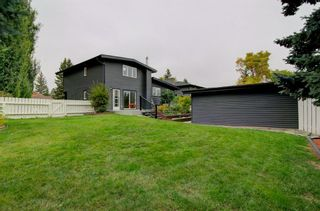 Photo 25: 108 Canterbury Place SW in Calgary: Canyon Meadows Detached for sale : MLS®# A1103168