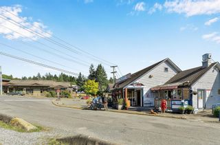 Photo 22: 2751 Wallbank Rd in : ML Shawnigan House for sale (Malahat & Area)  : MLS®# 872502