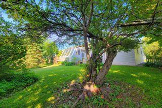 Photo 28: 15 Lynwood Drive in Rockingham: 5-Fairmount, Clayton Park, Rockingham Residential for sale (Halifax-Dartmouth)  : MLS®# 202117785