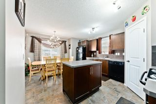 Photo 8: 1657 Baywater Road SW: Airdrie Detached for sale : MLS®# A1086256