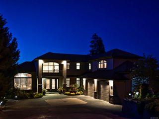 Photo 89: 6063 Breonna Dr in : Na North Nanaimo House for sale (Nanaimo)  : MLS®# 874036