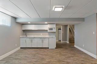 Photo 22: 2422 106A Street in Edmonton: Zone 16 House for sale : MLS®# E4254507