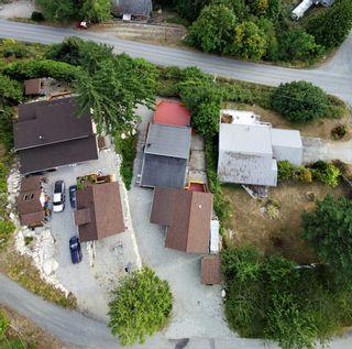 Photo 25: 13306 DELLER Road in Garden Bay: Pender Harbour Egmont House for sale (Sunshine Coast)  : MLS®# R2612077