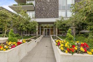 Photo 24: 600 888 ARTHUR ERICKSON PLACE in West Vancouver: Park Royal Condo for sale : MLS®# R2489622