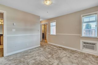 "Photo 17: 112 5650 201A Street in Langley: Langley City Condo for sale in ""Paddington Station"" : MLS®# R2548743"