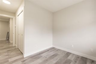 "Photo 24: 202 3088 FLINT Street in Port Coquitlam: Glenwood PQ Condo for sale in ""Park Place"" : MLS®# R2537236"