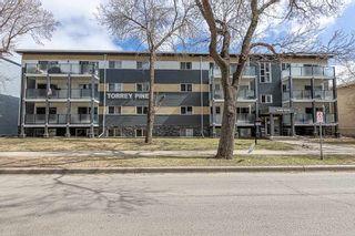 Photo 23: 109 10145 113 Street in Edmonton: Zone 12 Condo for sale : MLS®# E4261021