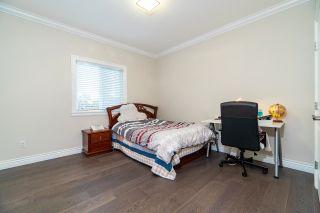 Photo 20: 8691 GARDEN CITY Road in Richmond: Garden City House for sale : MLS®# R2617257