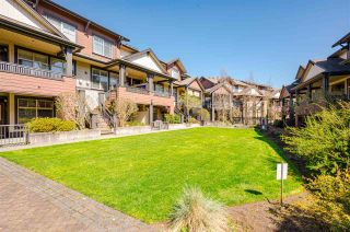 """Photo 19: 57 19478 65 Avenue in Surrey: Clayton Condo for sale in """"Sunset Grove"""" (Cloverdale)  : MLS®# R2568933"""