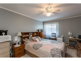 Photo 16: 103 32823 LANDEAU Place in Abbotsford: Central Abbotsford Condo for sale : MLS®# R2600171