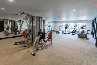 """Photo 19: 309 95 MOODY Street in Port Moody: Port Moody Centre Condo for sale in """"The Station"""" : MLS®# R2415981"""