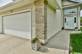 Photo 2: 10339 Wascana Estates in Regina: Wascana View Residential for sale : MLS®# SK870508