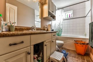 Photo 10: 7761 CEDAR Street in Mission: Mission BC House for sale : MLS®# R2218307