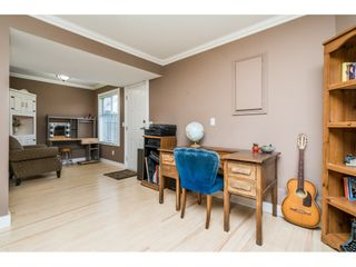 Photo 26: 8272 TANAKA TERRACE in Mission: Mission BC House for sale : MLS®# R2541982