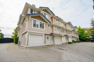 """Photo 22: 75 6533 121 Street in Surrey: West Newton Townhouse for sale in """"STONEBRIAR"""" : MLS®# R2601158"""