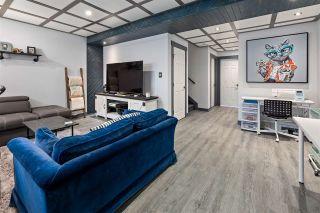 Photo 19: 724 SECORD Boulevard in Edmonton: Zone 58 House for sale : MLS®# E4236765