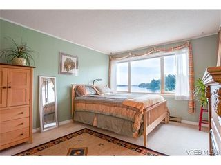 Photo 15: 207 485 Island Hwy in VICTORIA: VR Six Mile Condo for sale (View Royal)  : MLS®# 702261