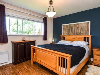 Photo 10: 542 CEDAR STREET in CAMPBELL RIVER: CR Campbell River Central House for sale (Campbell River)  : MLS®# 790612