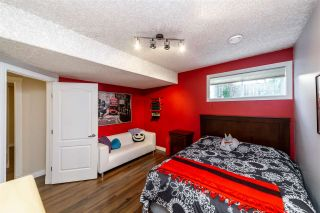 Photo 40: 20 Leveque Way: St. Albert House for sale : MLS®# E4243314