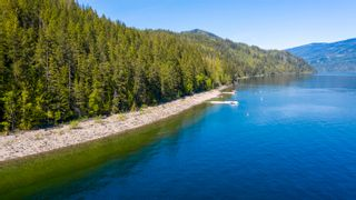 Photo 30: LOT C Tillis Landing in Sicamous: Shuswap Lake House for sale (SICAMOUS)  : MLS®# 10229530