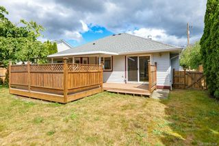 Photo 38: 3347 Westwood Rd in : CV Cumberland House for sale (Comox Valley)  : MLS®# 853839