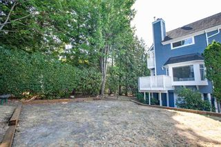 """Photo 19: 3129 BEAGLE Court in Vancouver: Champlain Heights Townhouse for sale in """"HUNTINGWOOD"""" (Vancouver East)  : MLS®# R2304613"""