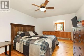 Photo 23: 50 LAKE FOREST Drive in Nobel: House for sale : MLS®# 40173303