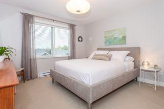 Photo 11: 57 7848 170 STREET in VANTAGE by Vesta Properties: Fleetwood Tynehead Home for sale ()  : MLS®# R2119596