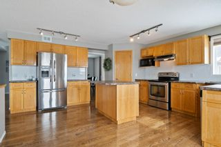 Photo 7: 26 Linden Lake Drive: Oakbank Single Family Detached for sale (R04)  : MLS®# 1906094