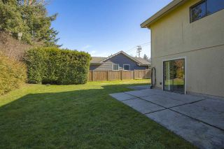 Photo 19: 5517 18 Avenue in Delta: Cliff Drive House for sale (Tsawwassen)  : MLS®# R2437948