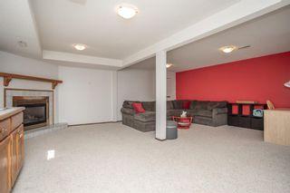 Photo 22: 45 Hallgren Avenue: Red Deer Detached for sale : MLS®# A1122094