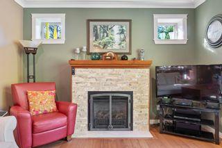 Photo 22: 5521 Northwest 10 Avenue in Salmon Arm: Gleneden House for sale : MLS®# 10239811