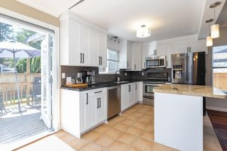 Photo 13: 820 INVERNESS Place in Port Coquitlam: Lincoln Park PQ House for sale : MLS®# R2584793