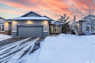 Photo 3: 6 301 Cartwright Terrace in Saskatoon: The Willows Residential for sale : MLS®# SK841398